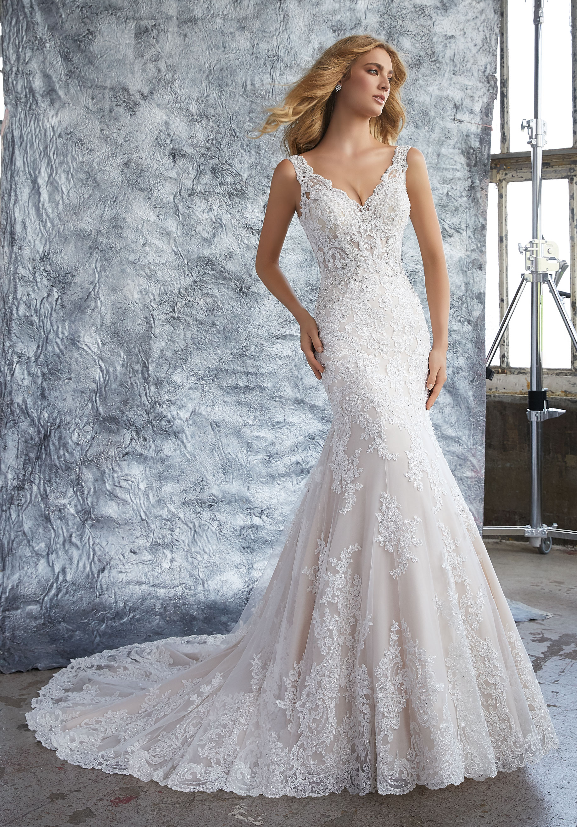 Bridal Gowns | Sarah\'s Bridal