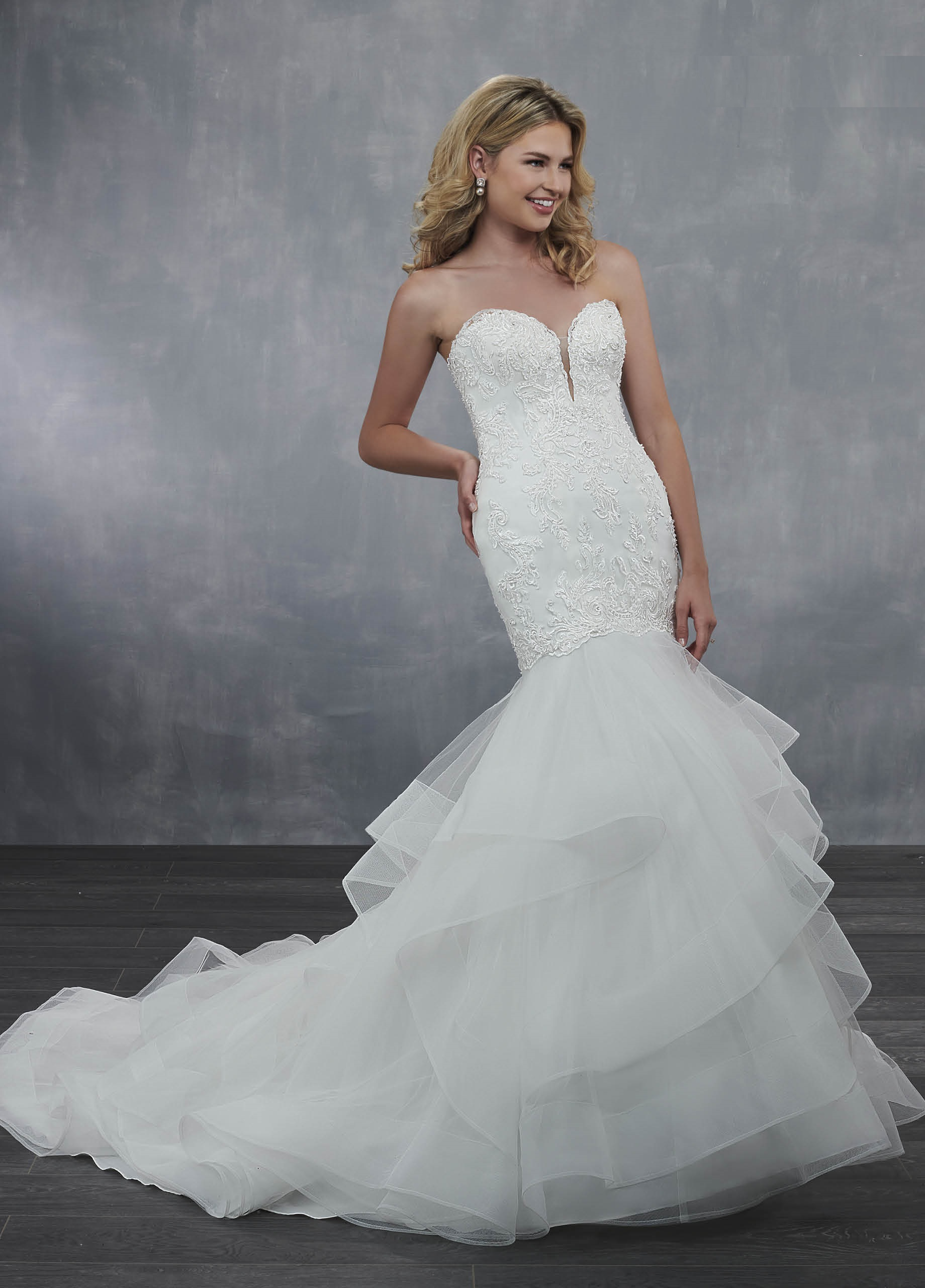 Sarahs Bridal